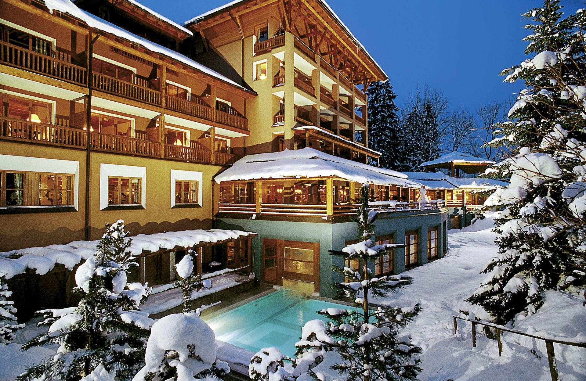 Casino Austria Vorarlberg