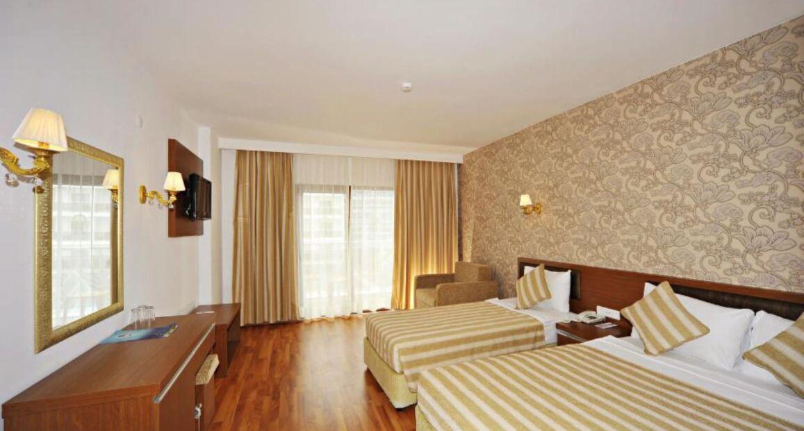 https://r.cdn.redgalaxy.com/scale/o2/TUI/hotels/AYT57046/S19/12529927.jpg?dstw=1157&dsth=621&srcw=1157&srch=621&srcx=1/2&srcy=1/2&srcmode=3&type=1&quality=80
