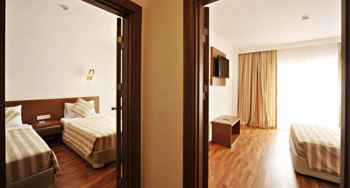 https://r.cdn.redgalaxy.com/scale/o2/TUI/hotels/AYT57046/S19/12529931.jpg?dstw=1157&dsth=621&srcw=1157&srch=621&srcx=1/2&srcy=1/2&srcmode=3&type=1&quality=80