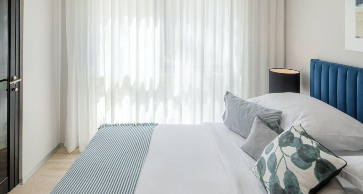 https://r.cdn.redgalaxy.com/scale/o2/TUI/hotels/SPU41003/S21/17523497.jpg?dstw=1157&dsth=621&srcw=1157&srch=621&srcx=1/2&srcy=1/2&srcmode=3&type=1&quality=80